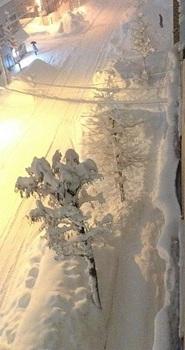 20131223夕暮れの積雪.jpg