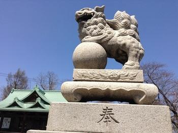 20170503水天宮狛犬.jpg